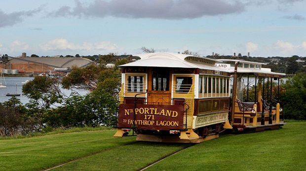 Portland page photo