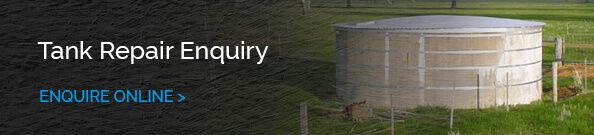 Rural and Domestic Tank Repair Enquiry Victoria