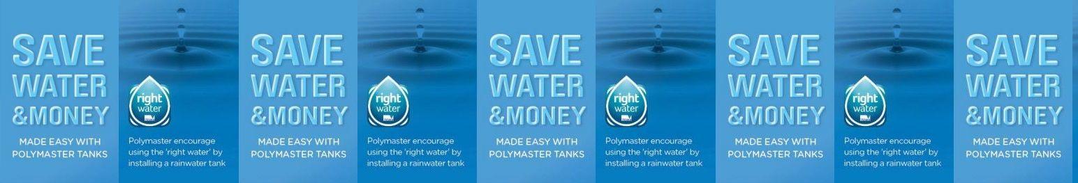 polymaster logo