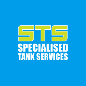10,000 Litre Reserve Fire Tanks - Pioneer Water Tanks