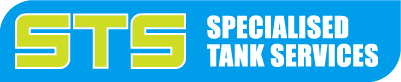 Specialised Tank Services