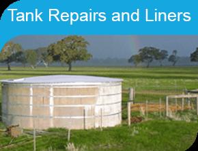 Pioneer Water Tanks Water Tanks Victoria Specialised