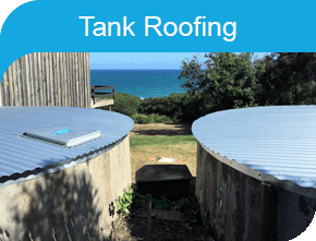 Roofing and Cleaning